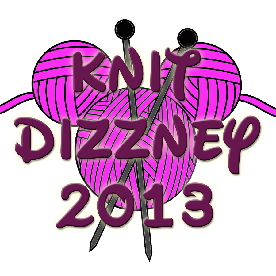 2013KnitDizzney-banner