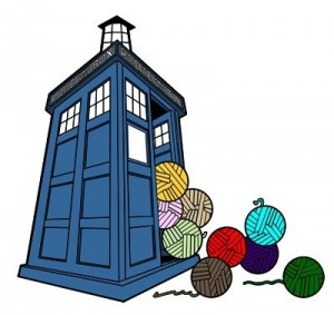 29e50edc62aa3b8867053f4d1f2f3ee9--yarn-stash-doctor-who