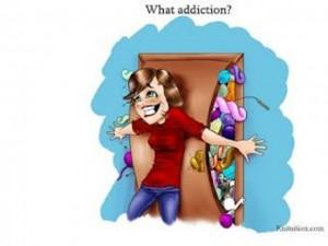 humor-crochet-otakulandia-1