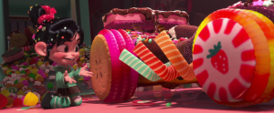 CandyKart2