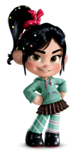 Vanellope_von_Schweetz_-4_(no_background)