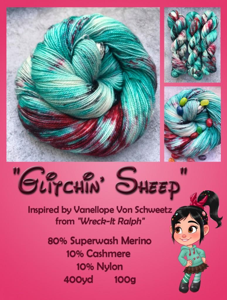 Glitch Yarn Banner-1