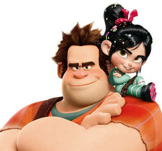 wreck-it-Ralph-Vanellope-meet-disney-hollywood-studios