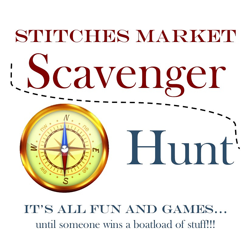 Scavenger_Hunt_Graphic_1_
