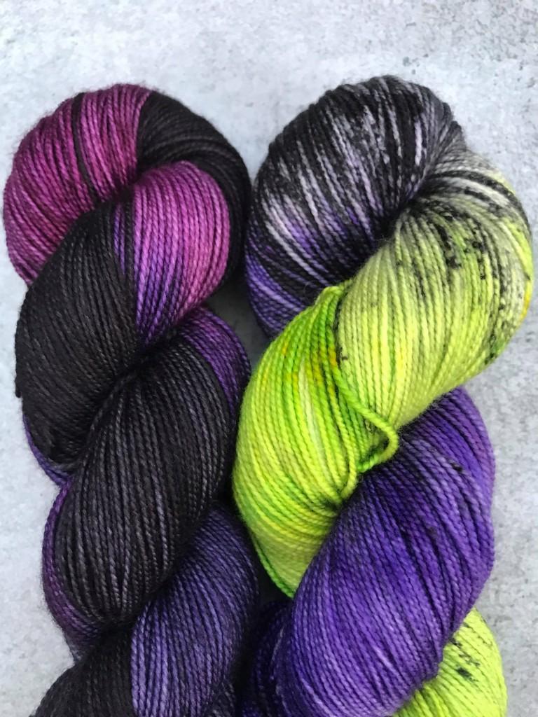 Comp Yarn4