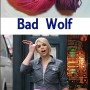 Bad Wolf Composite