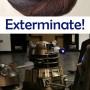 Exterminate composite