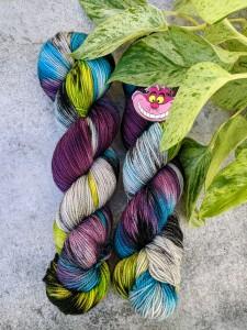Tulgy Wool 4