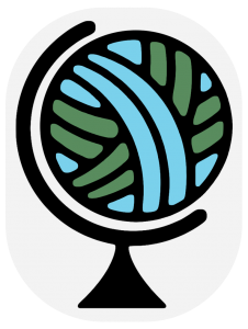 FW Logo - transparent oval