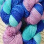 Stacked Skeins