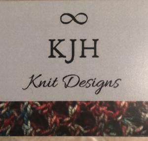 Kathy Logo