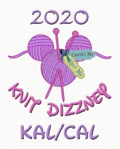 Logo-no bckgnd