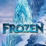 z Teaser-Frozen