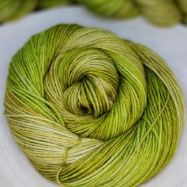 Applegate – NEW!  Dirty Blonde