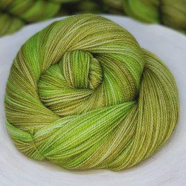 Applegate – Dizzy Blonde