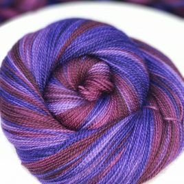 Camilla – NEW! Dizzy Blonde