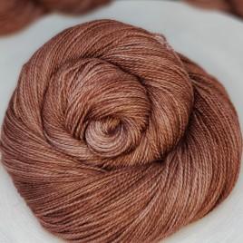 Faye – NEW! Dizzy Blonde
