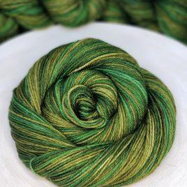 Mirren – NEW! Dirty Blonde